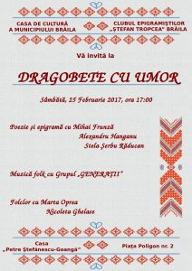 Dragobete cu umor 25.02.2017 COPIE EDITATĂ 212x300 Dragobete cu umor