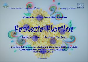 Untitled 2 300x212 Fantezia Florilor